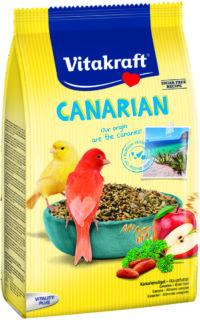 فيتا كرافت طعام لطيور الكناري 800 غم