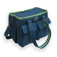 جروتشي حقيبة متنقلة لحمل الحيوانات
