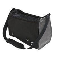 جروتشي حقيبة لحمل الحيوانات