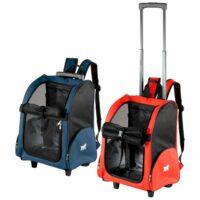 فيربلاست حقيبة لحمل الحيوانات 32 * 28 * 51 سم