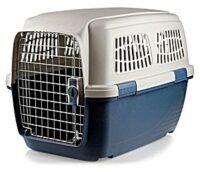 مارشيورو صندوق حمل للحيوانات 82×51×80 سم
